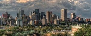 Essential experiences in Edmonton