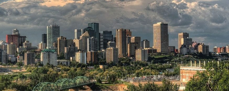 Essential experiences in Edmonton