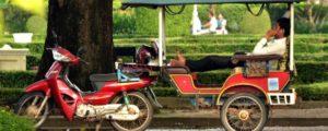 Milk Baby Scam Siem Reap