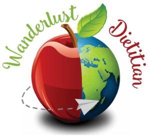 Visit The Wanderlust Dietitian blog