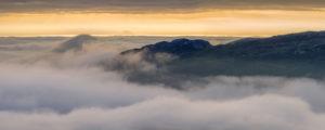 Visiting Snowdonia