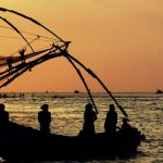 A complete guide to Kerala, God's Own Country