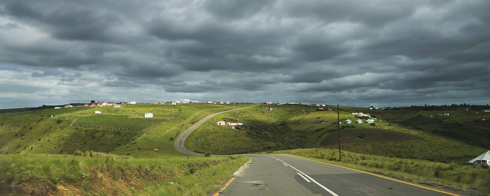 South Africa Road Trip safety advice and what to see