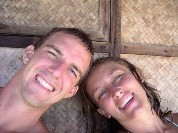 Best Travel Blogs 2018 Barefoot Nomad
