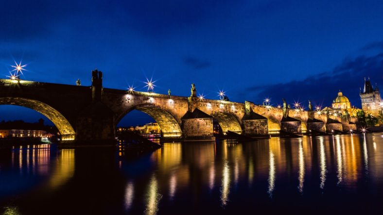 Amazing ideas for what to do in Prague