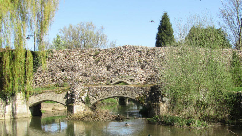 1d977a2fc40158 Insider tips  19 of the best things to do Bury St Edmunds