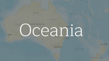 Australia and New Zealand Travel Blogs