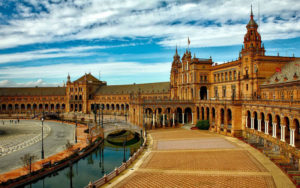 The best things to do in Seville
