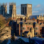 What things to do in York England