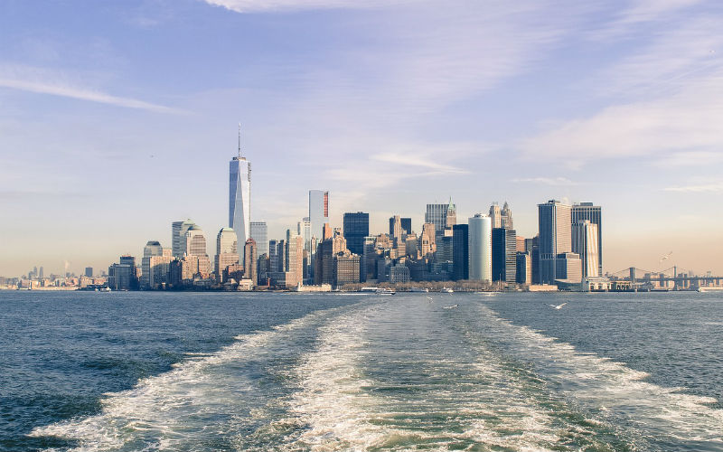 What to do in New York on a budget