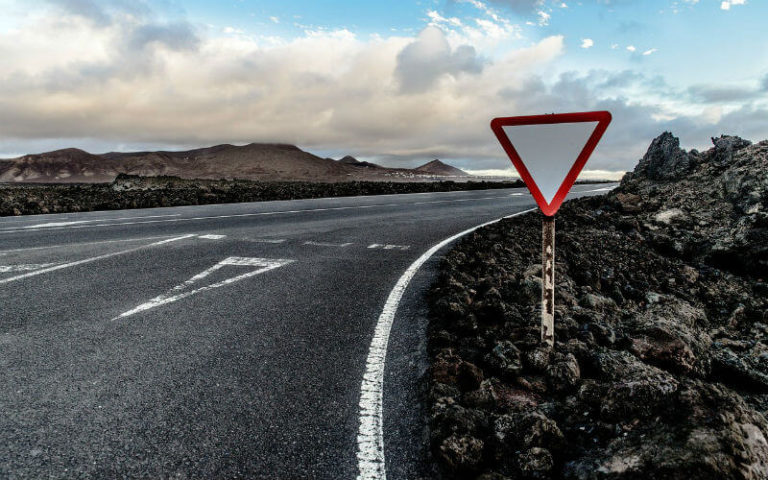 Is it worth hiring a car in Lanzarote - yes! Find out more in our post