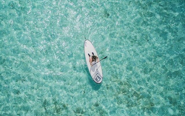 Amazing things to do in Samoa