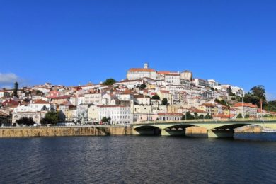 How to spend one day in Coimbra so you miss nothing