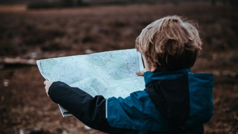 Toddler Travel Essentials for an Easier Life on the Road