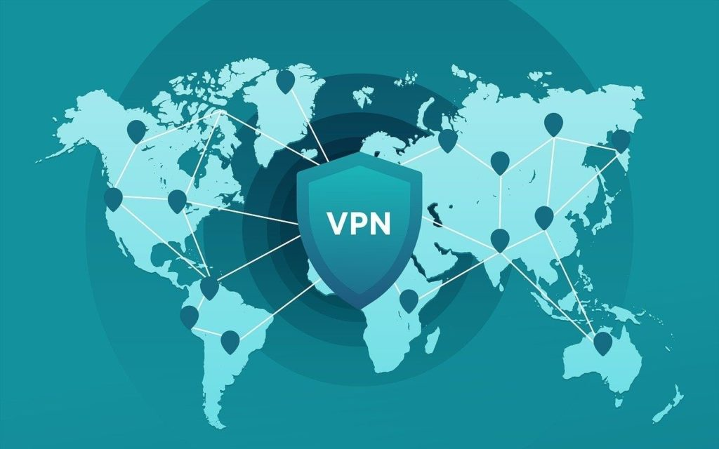 Best VPN For Travel | 6 Great Choices & Helpful Guide