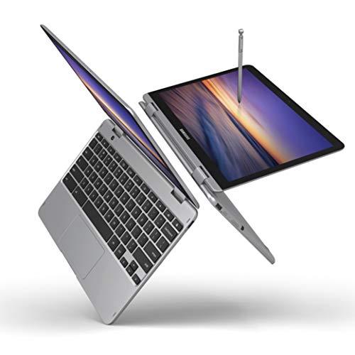 best laptop for buy