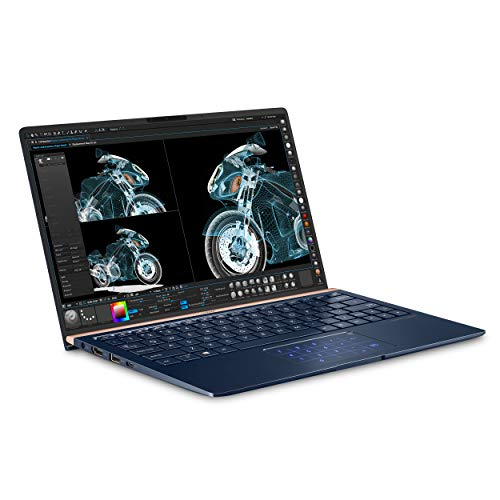 best laptop for video editing under $1000 2021