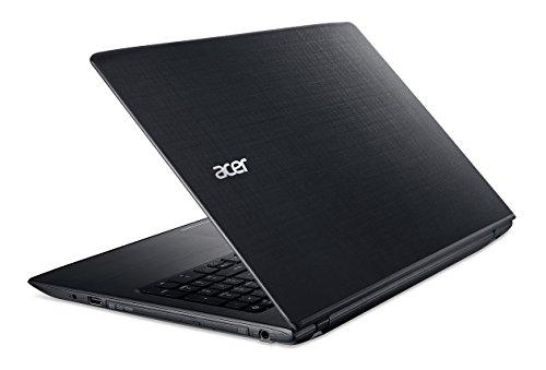 cheap mini laptop