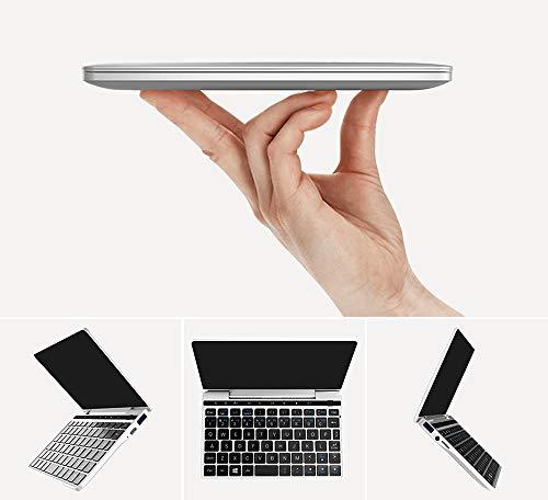 small laptop price