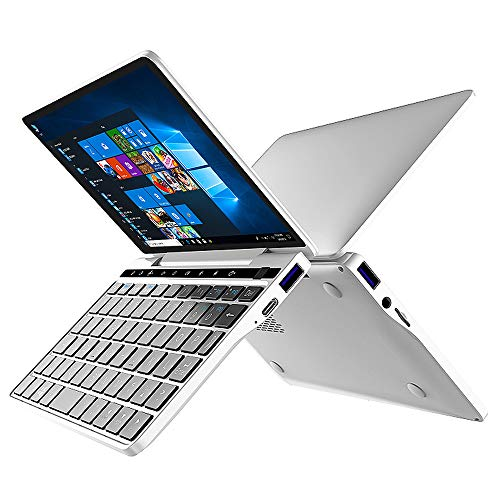 small laptops for sale