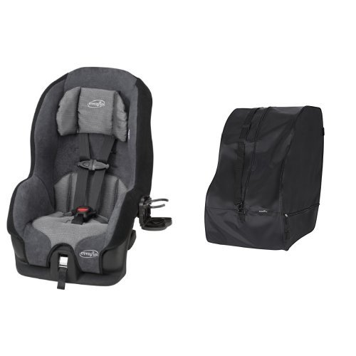 best car seats for small cars 2021