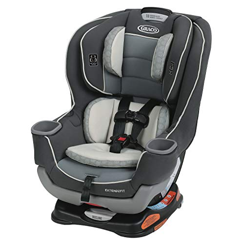 best infant car seat for tall babies